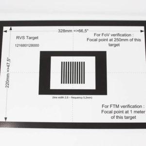 Impression numérique sur PVC - Serilec